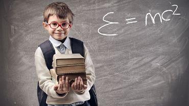Uczeń został zawieszony, bo domagał się większej ilości zadań domowych