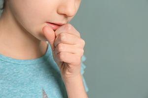 Przewlekły kaszel u dzieci: przyczyny, diagnostyka i leczenie