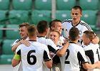 CLJ. Legia lepsza od Polonii w małych derbach Warszawy