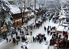 Znamy ceny noclegów podczas ferii zimowych w Polsce. Zakopane wcale nie musi być najdroższe