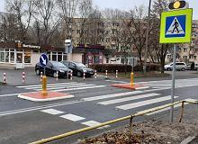 Od 1 stycznia 2021 roku pieszy będzie miał pierwszeństwo przed samochodem jeszcze przed pasami. Dotarliśmy do projektu ustawy