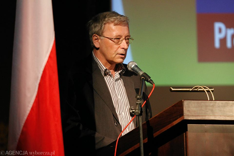 Jan Parys
