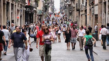 Turisme de Barcelona rusza z nową kampanią promocyjną
