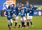 Lech Poznań chce sprowadzić z Włoch byłą gwiazdę Ekstraklasy. Złożył już ofertę