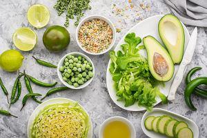 Witarianizm - na czym polega?Czy jest zdrowy, czy lepiej unikać tego stylu odżywiania?