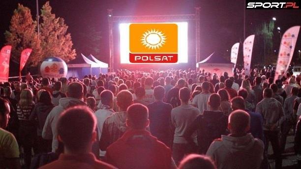 Akcja odkodujcie mecze Polaków nabiera tempa