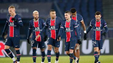 Oficjalnie! PSG ma nowego trenera. Wielki powrót na Parc des Princes