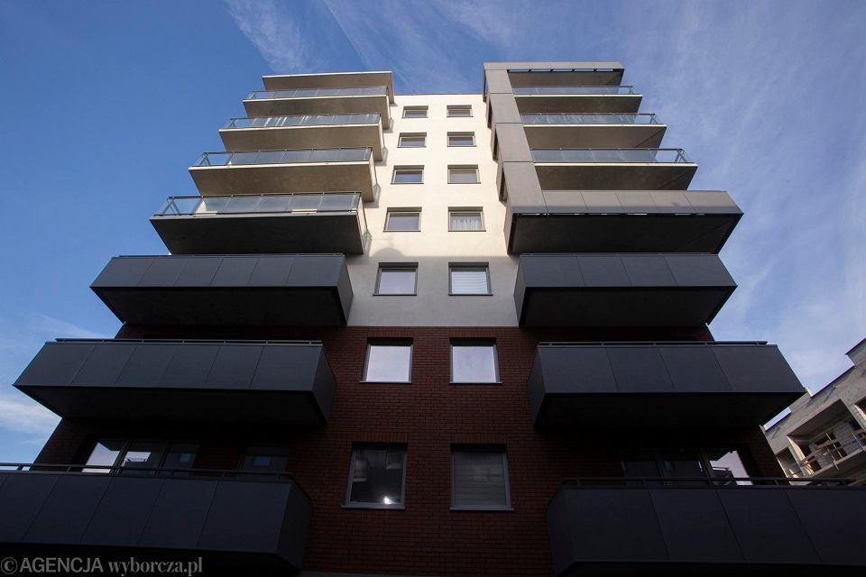 Zdjęcie numer 15 w galerii - Gdzie należy budować nowe mieszkania we Wrocławiu. Co zmienił koronawirus?