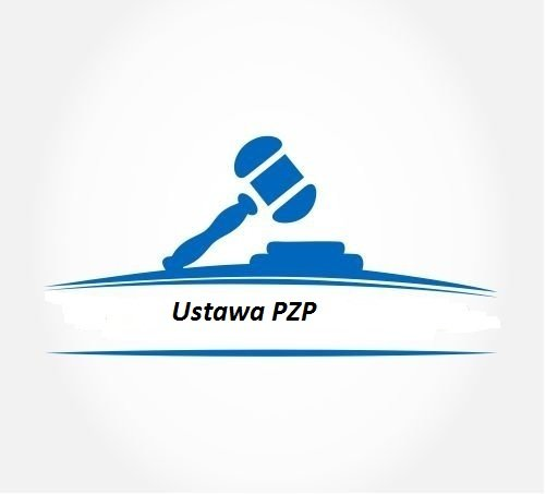 Ustawa Pzp