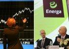 Ostatnie godziny zapisów na Energę. Będzie rekord?