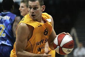 Filip Dylewicz wraca do Sopotu