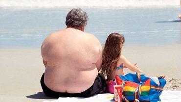 Epidemia otyłości w Polsce: specjaliści debatują nad problemem z nadwagą u Polaków