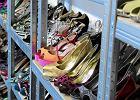 Buty się rozpadają, a producenci stają na głowie, żeby nie przyjąć reklamacji. Jak dopiąć swojego?