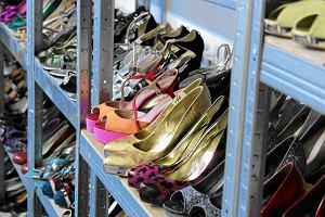 1c89ab47 Buty się rozpadają, a producenci stają na głowie, żeby nie przyjąć  reklamacji. Jak