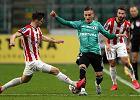 Cracovia nie zagra w niedzielę z Legią Warszawa w finale Superpucharu Polski. Winny koronawirus