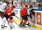 Hokejowa Liga Mistrzów. Zmiany w składzie Comarch Cracovii