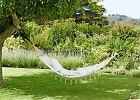 Hamak ogrodowy - gdzie go szukać? Nasze propozycje
