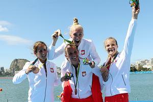 Mistrzyni świata i medalistka olimpijska Agnieszka Kobus-Zawojska: Igrzyska zgodnie z planem? MKOl robi dobrą minę do złej gry