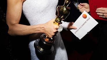 Oscary 2021: Skąd wzięła się nazwa 'Oscar'?