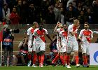 Monaco - Juventus, od godz. 20:45. Transmisja TV online. Gdzie obejrzeć. Transmisja na żywo