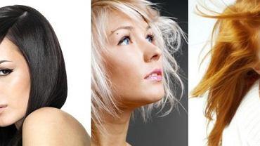 Randki: brunetki, rude czy blondynki?