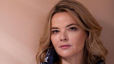 Monika Richardson pokazała zdjęcia nastoletniej córki. 'Piękna jak mama'
