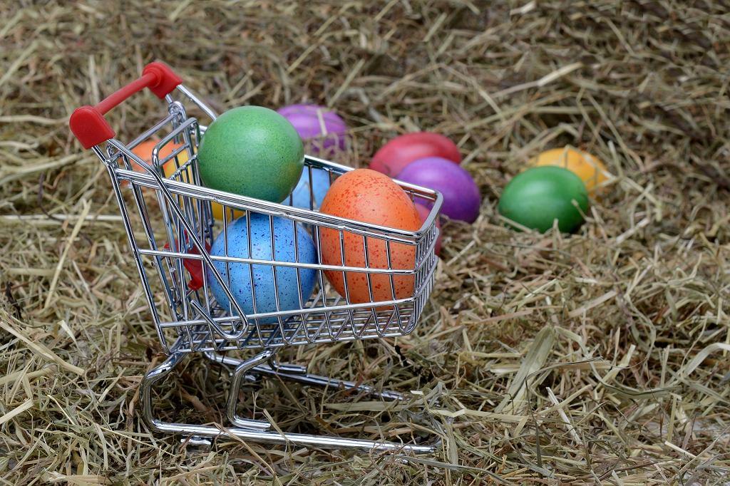 28 marca to niedziela handlowa, ale z licznymi obostrzeniami dla handlu