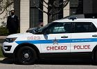 Policja w USA walczy z podziemnymi imprezami koronawirusowymi. Nielegalne kluby w garażach i magazynach