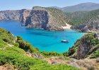 15 wysp Morza Śródziemnego, które musisz odwiedzić