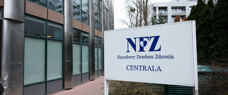 NFZ zapłaci 188 zł za każdy dzień rehabilitacji po przebytej chorobie COVID-19