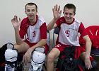 Sukces reprezentacji Olimpiad Specjalnych Polska. 46 medali w PyeongChang 2013!