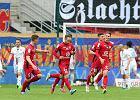 Piast Gliwice - Śląsk Wrocław na żywo. Gdzie obejrzeć mecz Piast Gliwice - Śląsk Wrocław? Transmisja on-line