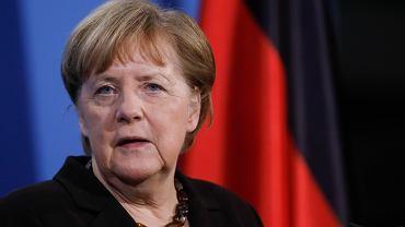 Niemcy poszukują planu B ws. budowy Nord Stream 2