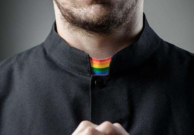 gej rozbiórki seks