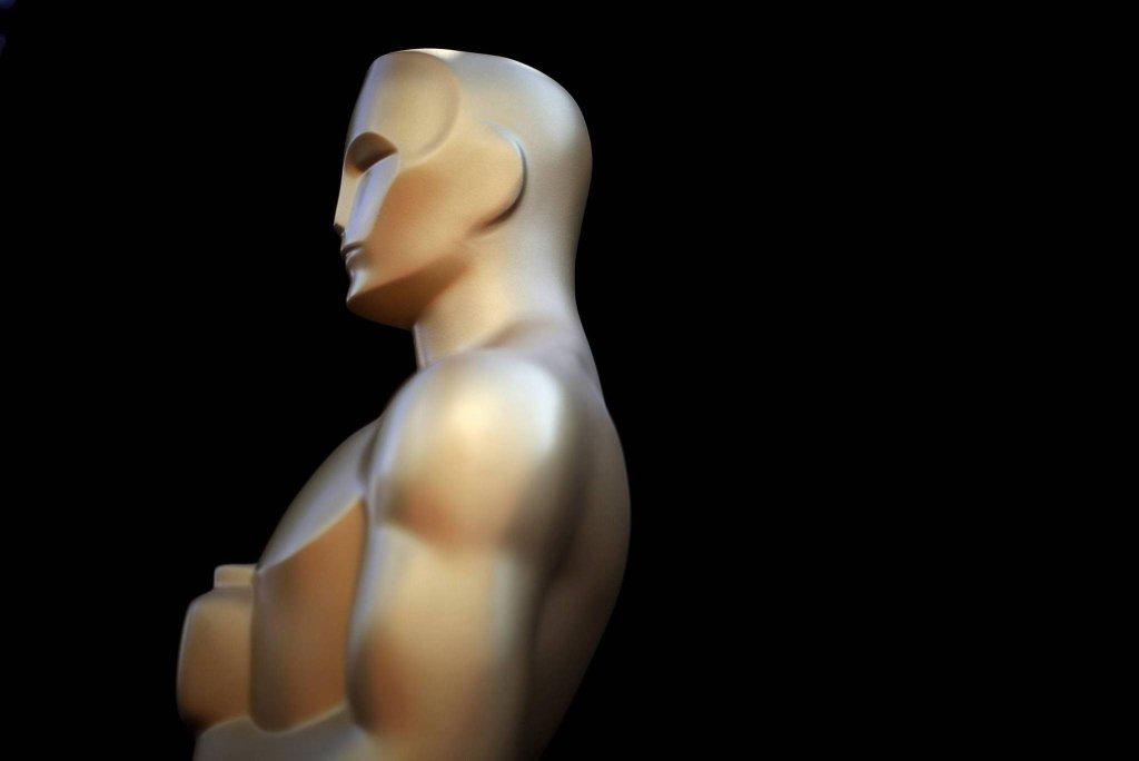 Statua Oscara