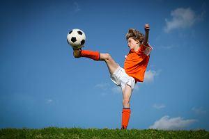 Allianz Explorer Camp - Football edition 2019. Wymyśl lepszą cieszynkę od Krzysztofa Piątka i jedź na camp do Monachium
