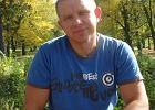 Fundacja Dzika Polska. Obrońcy drzew, lasów i przydrożnych alei