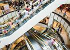 Morawiecki z Gowinem wywołają lawinę sporów sądowych między sklepami a centrami handlowymi