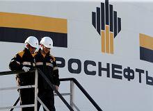 Rosja śle nam zanieczyszczoną ropę.