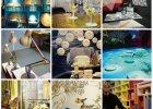 Maison & Objet : targi wnętrzarskie w Paryżu