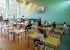 Próbny sprawdzian szóstoklasisty z CKE: język polski i matematyka - sprawdź arkusze i odpowiedzi