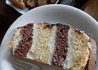 Metrowiec na dwa sposoby, czyli pyszne ciasto warte zachodu