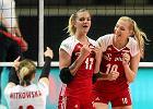 Pokaz siły polskich siatkarek. Reprezentacja Niemiec rozgromiona aż 5:0!