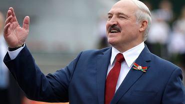 10 lipca minęło 26 lat od momentu objęcia rządów przez Aleksandra Łukaszenkę