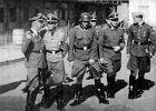 Czy niemiecki zbrodniarz Hans Kammler, nadzorca budowy krematoriów, po wojnie pracował dla USA?