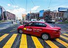 Nauka jazdy omijania fiskusa. Jak działa w praktyce lex Uber