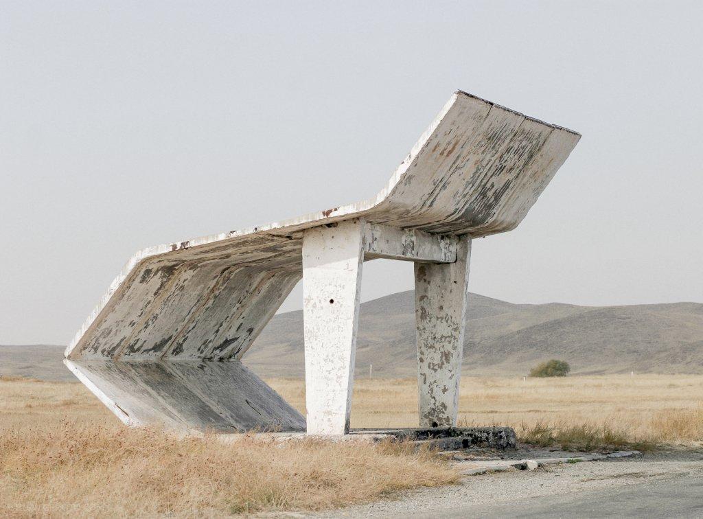 Kazachstan, Taraz
