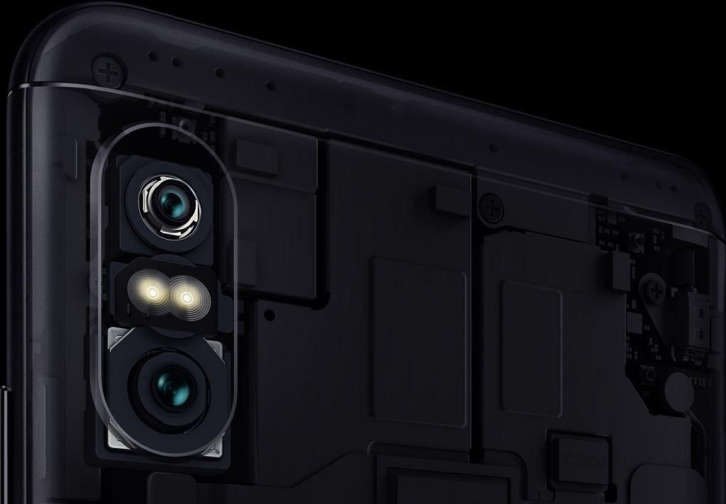 Premiera Xiaomi Redmi Note 5 i Note 5 Pro