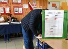 Wybory 2018. Głosują mieszkańcy Radomia i miast regionu radomskiego. Jaka frekwencja?