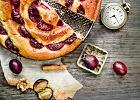Tania kuchnia sezonowa. Przepisy ze śliwkami